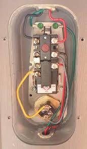 marathon water heater thermostats