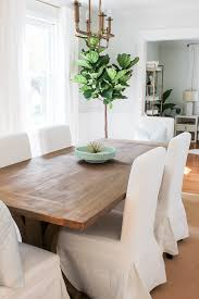 Chic Dining Room Dining Room Reveal Before After Holy City Chic