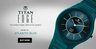titan watches india s leading producer of watches