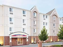 Show Me A Map Of Arkansas Fayetteville Hotels Candlewood Suites Fayetteville Univ Of