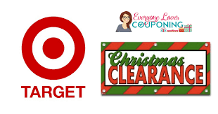 christmas clearance after christmas clearance live now