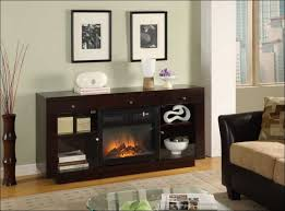 Corner Tv Stands With Electric Fireplace by Living Room Lowes Electric Fireplace Corner Tv Unit With