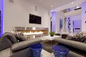 Top Luxury Home Interior Designers In Delhi India FDS - Interior designing home pictures