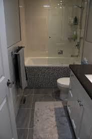 renovation bureau bathroom choose jpg