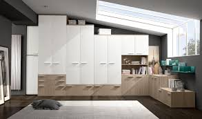 Modular Furniture Bedroom by Modular Furniture For Small Spaces Home Design Ideas