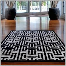 Rugs Made To Size Made To Measure Rugs Uk Rugs Ideas