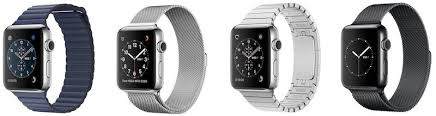 apple watch series 1 target black friday apple introduces new collections for both apple watch series 1 and