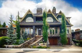 calgary home and interior design gallery calgary tudor style 3 987m