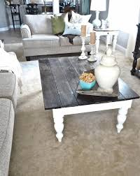 centerpieces for living room tables centerpieces for living room table leather ottoman coffee