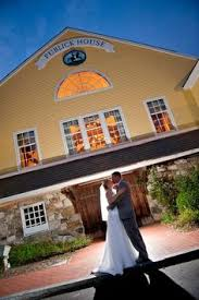 willowdale estate wedding cost willowdale estate weddings price out and compare wedding costs