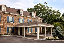 the cottage at the country club montgomery bar association barnews