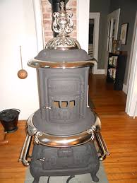 Vermont Soapstone Stoves Vermont Antique Stove Co Buy Sell U0026 Service Antique Wood