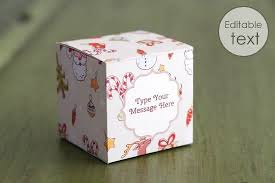 How To Make Decorative Gift Boxes At Home For Gift Boxes