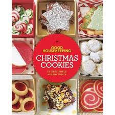 18 best christmas cookies and holiday treats images on pinterest