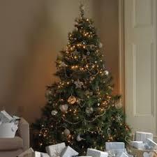 White Company Christmas Decorations Sale sage u0026 snowberry wreath the white company christmas