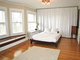 Hardwood Floors In Bedroom Hardwood Floors Vs Carpet With Bedroom Ideas Also Or In Picture