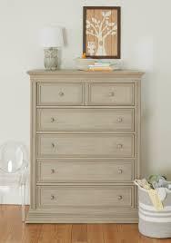 sedona 5 drawer dresser sorelle furniture