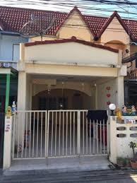 for renttownhouse townhome 2 storey townhouse for rent 20 square
