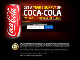 Coca Cola Six Flags Coupon Br Offers