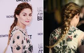 hair trends for spring and summer 2015 for 60year olds hairstyle trend spring summer 2015 2016 2017 how to create a 4