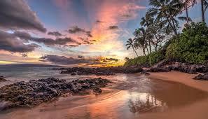 Hawaii where to travel in september images M s de 25 ideas incre bles sobre hawaii in september en pinterest jpg
