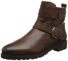 womens boots canada cheap lotus s shoes boots canada shopping cheap lotus