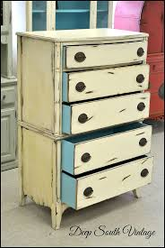 1091 best chalk paint painted furniture images on pinterest