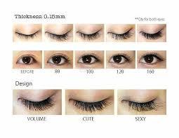 3d extensions 15 rows eyelash extension 3d colorf end 5 24 2018 12 15 am