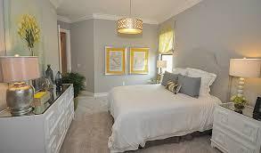 beasley u0026 henley interior design captures luxury home buyer with