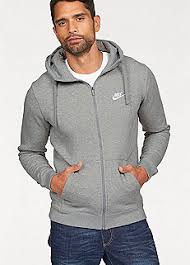 shop for sweatshirts u0026 fleeces mens online at freemans
