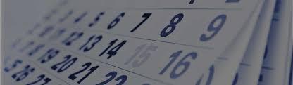 Laagste Rentevoet Persoonlijke Lening Hypotheek Rentetarieven Laagste Rentetarieven Vanaf 1 05