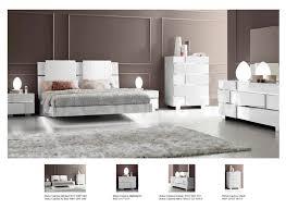 bedroom dressers cheap nightstands bedroom furniture shops dressers for sale dresser and