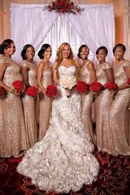 bridesmaid dresses gold bridesmaid dresses on luulla