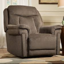 Southern Motion Reclining Sofa by Southern Motion Recliners Masterpiece Power Headrest Rocker With