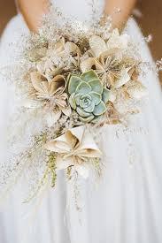 wedding flower bouquet wedding flower bouquets unique unique wedding ideas just picked