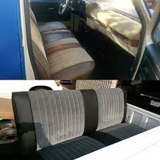 Car Upholstery Repair Cost Yig U0027s Auto Upholstery 19 Photos U0026 42 Reviews Auto
