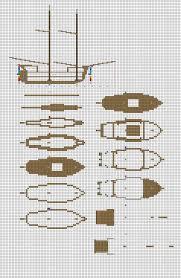 excellent minecraft house blueprint maker javiwj
