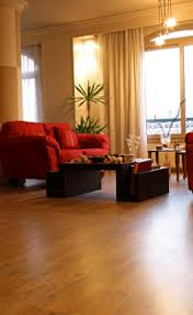 clean and restore hardwood floors indianapolis fishers