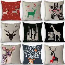 pillows manufacturer promotion shop for promotional pillows