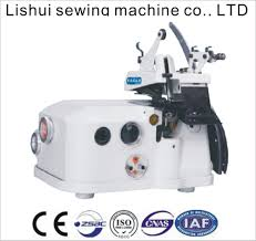overlock machine overlock machine suppliers and manufacturers at