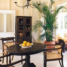 west indies home decor plantation west indies 1242 best british colonial west indies anglo indian style and