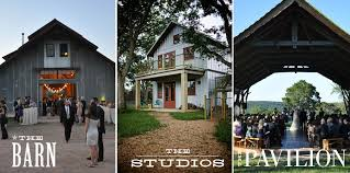 wedding venues in tx montesino ranch studios in wimberley tx another place to