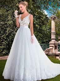 high waist wedding dress high waist wedding dress superb wedding dresses vestido de