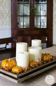 centerpiece for thanksgiving thanksgiving fall centerpiece ideas on sutton place