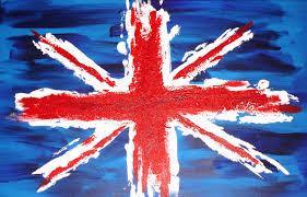 Beitish Flag British Flag Wallpaper