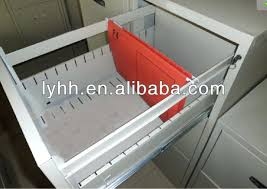File Dividers For Filing Cabinet File Cabinet Drawer Dividers Two Tier Flatware Divider File