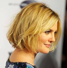 pictures of medium length hairstyles for fine hair hairstyles for medium hair length 2017