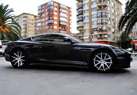 custom aston martin dbs welcome to accessory king