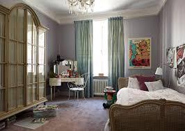 unique home interior design ideas bedroom wallpaper full hd green and grey bedroom unique green