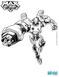 robot chicken coloring pages printable transformers boys boy lego